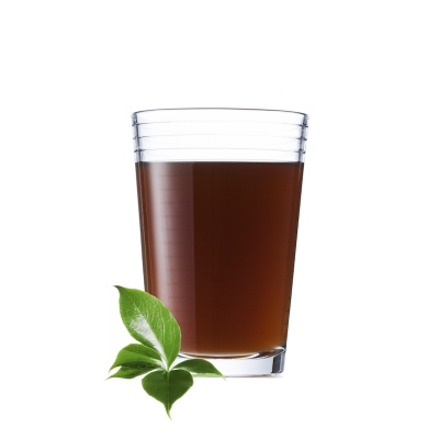 cup_food_drink