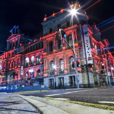 Australia_Brisbane_casino
