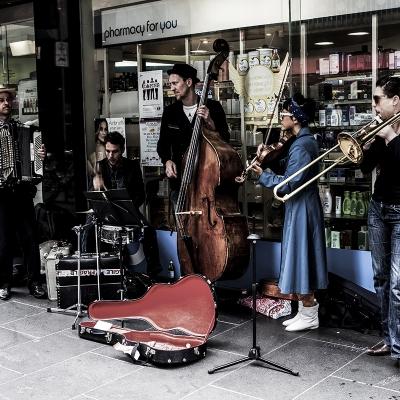 australia_street_music