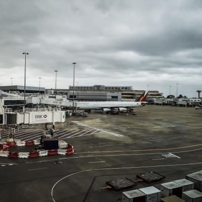 australia_airport