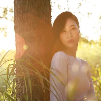 portrait_sunyudo_park